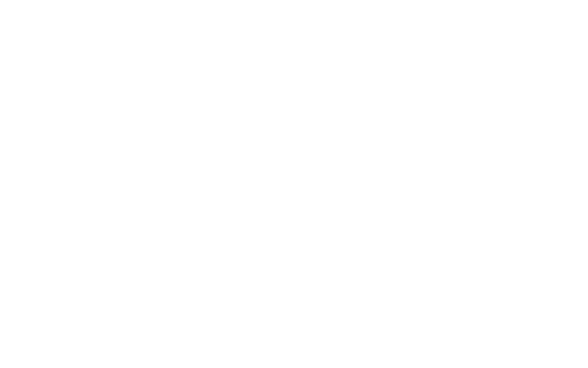 Swift Knot